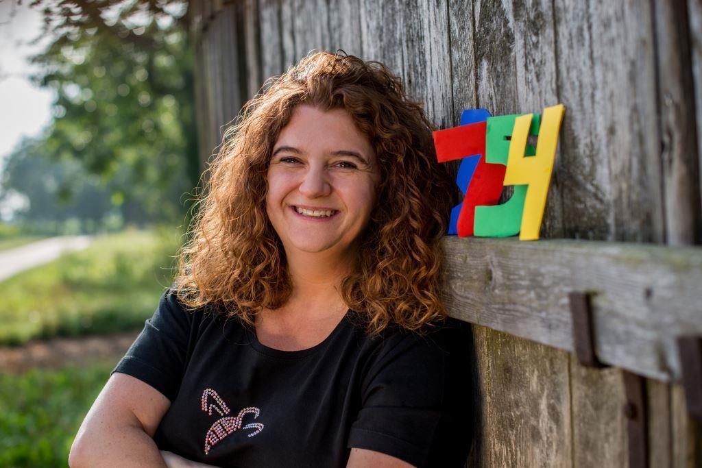 Unternehmerinnentag LandFrauen
